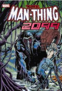 manthing2099