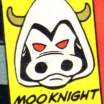 MooKnight