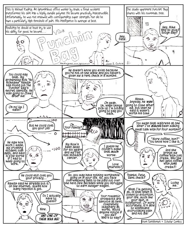 PB Page1