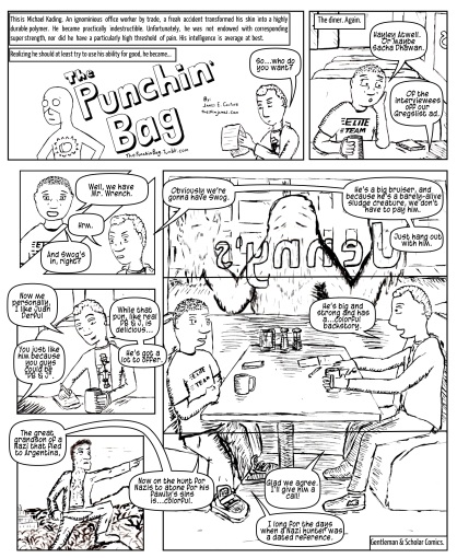 The Punchin Bag28